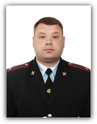 В Архангельской области начальник ОМВД обвиняется в халатности